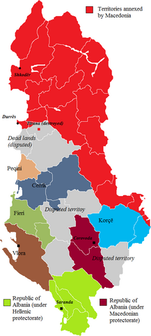 File:BlankMap-Albania42.92-new.png