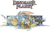DinoPlanetwallpaper1