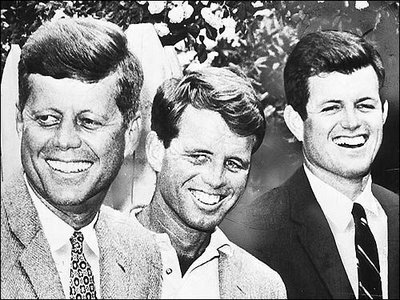 File:Kennedy-brothers.jpg