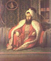 Konstantin Kapidagli 002