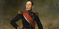 Pedro Jose Hieronimus Castillo (1756 World)