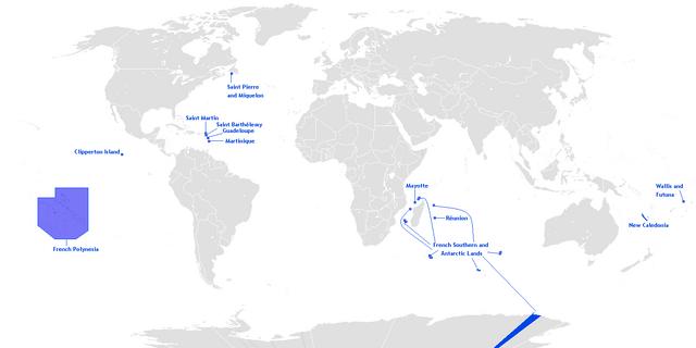 File:RTFA Territory (DD 1983).png