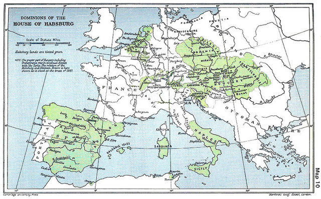File:Spanish Empire 1550.png