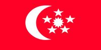 Turkey (Advancement)