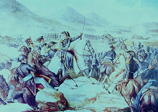 File:Batalla de Yungay.jpg
