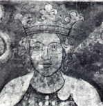 Jaromar Viken (The Kalmar Union).png