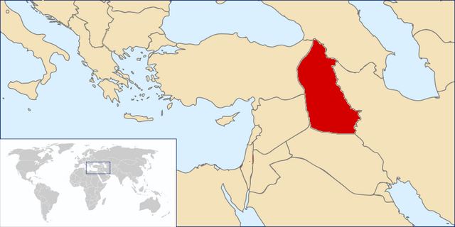 File:Kurdistan Map.PNG