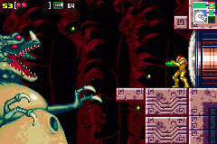 File:Metroid Zero Mission.png