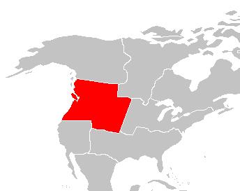 File:Oregon Territory.png