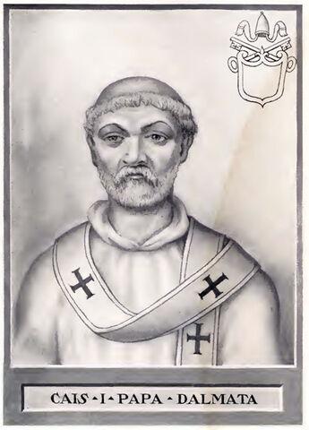 File:Pope Caius I.jpg