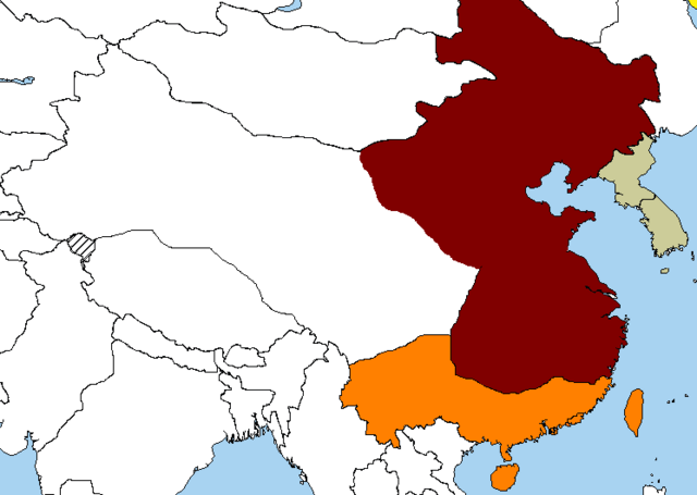 File:Redone map for the new Chinas.png