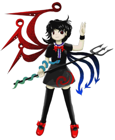 File:Th12Nue.png