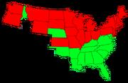 USAElection1860