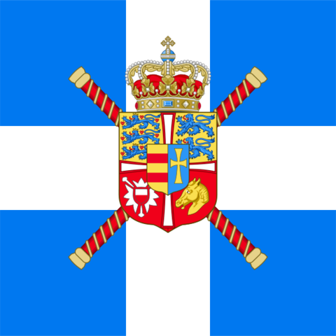 File:600px-Royal Standard of the Kingdom of Greece (1913-1917) svg.png
