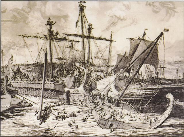 File:A modern engraving of.jpg