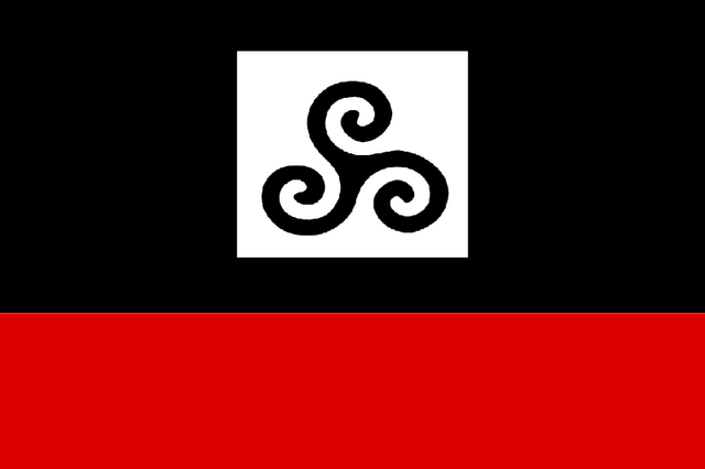 File:Danube Flag (RDE).png