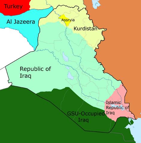 File:IraqMap2.png