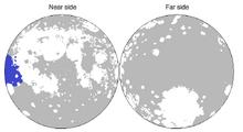 Location of Sandefjord (Luna Earth II)