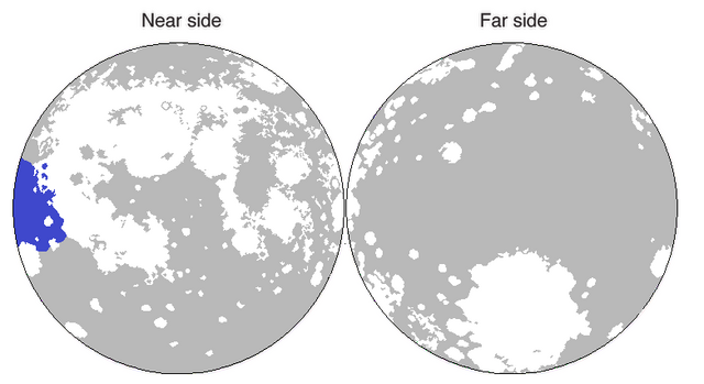 File:Location of Sandefjord (Luna Earth II).png