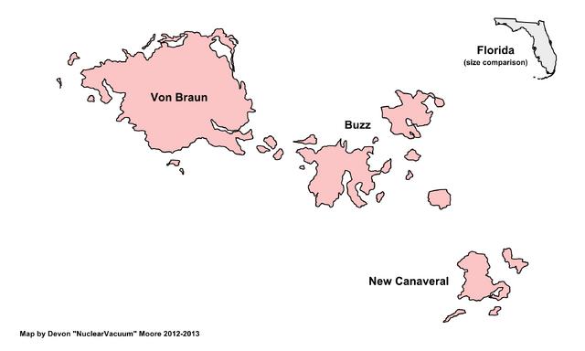 File:Map of New Florida (Venusian Haven).png