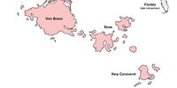 New Florida (Venusian Haven)