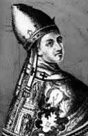 File:Pope Benedict IX.jpg