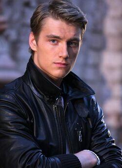 Russian-actor-Alex-Sparrow-Alexey-Vorobyov-5
