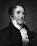 WilliamWirt