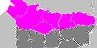 Picardie (Groß-Deutschland)