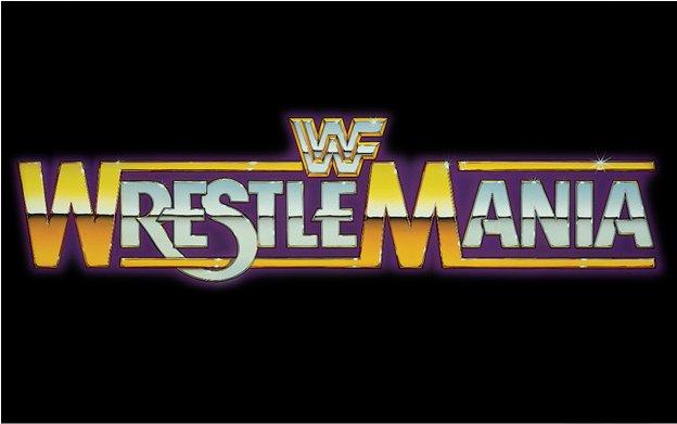 File:Wrestlemania.jpg