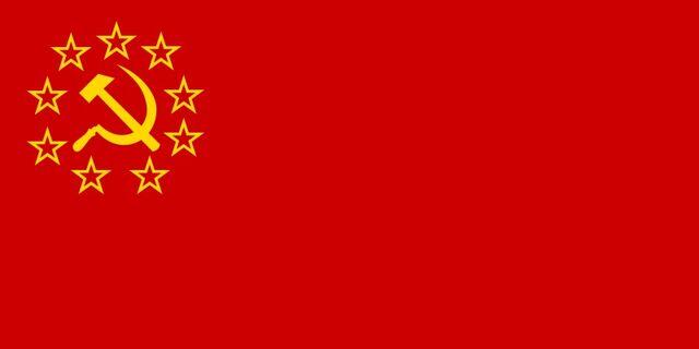 File:800px-Flag of the Soviet Union9 Stars svg.jpg