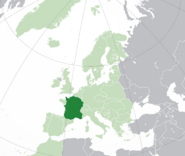EU-France (IM1, IM3)