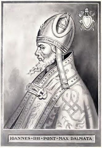 File:Pope John IV.jpg