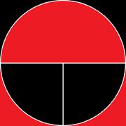 Te Wai Pounamu Flag