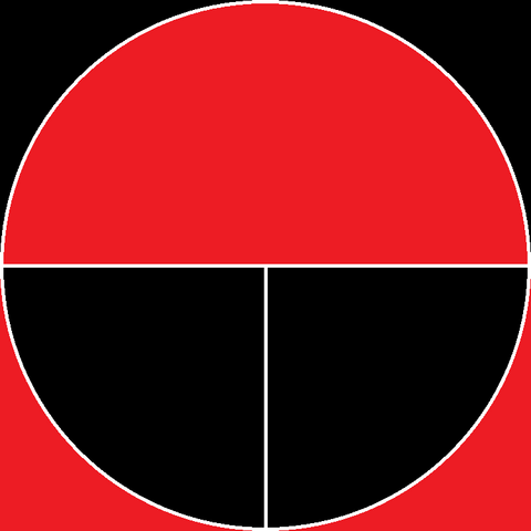 File:Te Wai Pounamu Flag.png