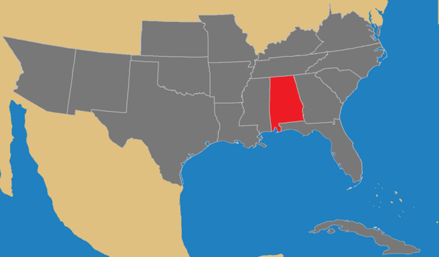 File:Alabama.png