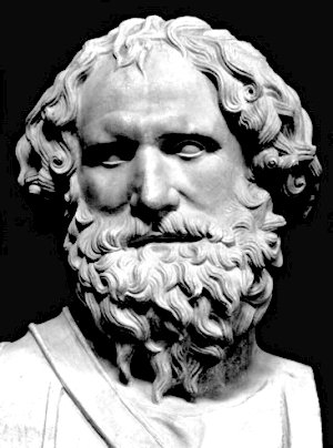 File:Archimedes.jpg