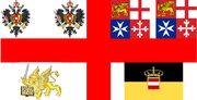 AustroItalianAliance