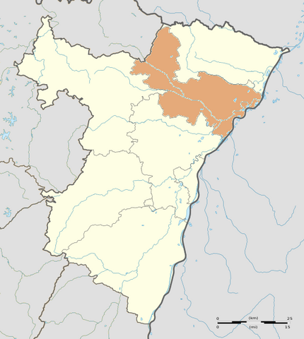 File:Map of Alsace highlighting Hagenau.png