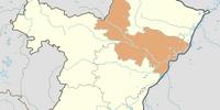 Kreis Hagenau (Groß-Deutschland)