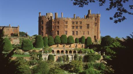 File:Powis Castle.jpg