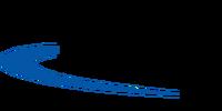 TSTRC logo