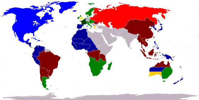 File:A World of Difference Cold War Alliance Map.png