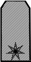 AzaranianG-1
