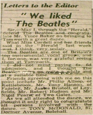 File:Beatles review3.jpg