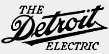 File:Detroit Electric logo.png