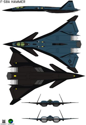 File:F-58AHammer.png