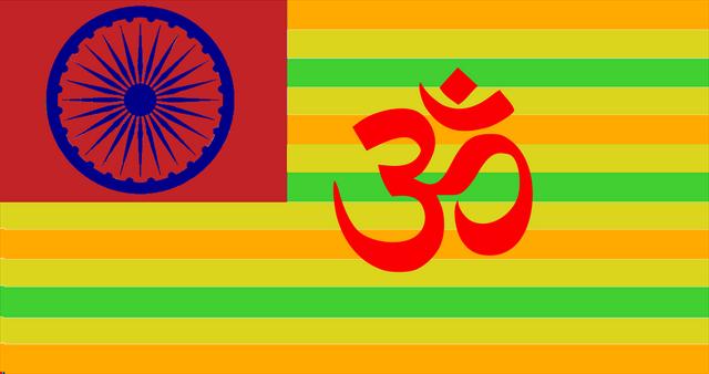 File:Flag of Hindustan (Saint Muhammed).png
