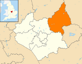 Leicestershiremap