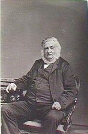 Thomas Playford I